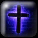 Jesus & Cross Live Wallpaper +