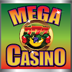 Mega Casino Slot Machine