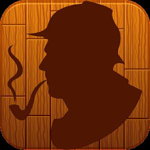 隐藏的对象 - 优雅生活 解謎 App LOGO-硬是要APP