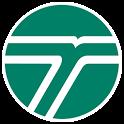 WSDOT icon