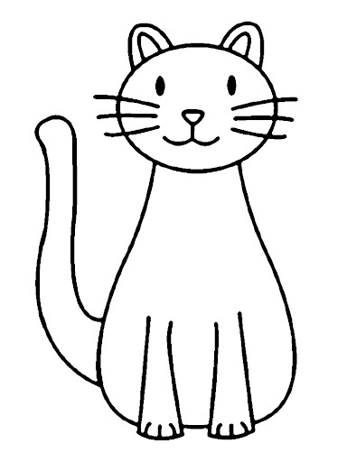 【免費休閒App】Animals Coloring Kids-APP點子