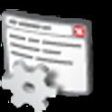 기억력 테스트 logo