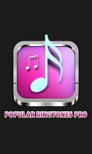 玩免費音樂APP|下載熱門鈴聲專業版 app不用錢|硬是要APP