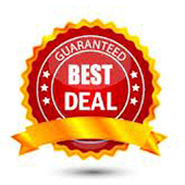 Q Best Deal