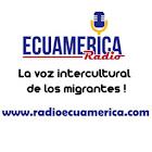 RADIO ECUAMERICA icon