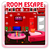Escape Ambient Room