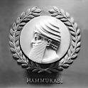 El Código de Hammurabi logo