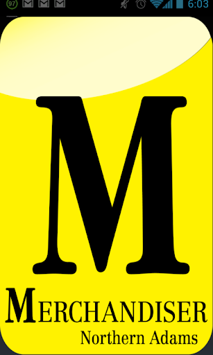 PediaGene - APKPure.com