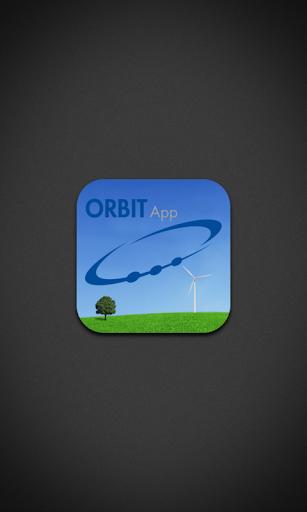 ORBIT App