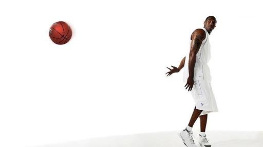 【免費個人化App】Basketball wallpapers-APP點子