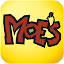 Moe's Southwest Grill 3.5.6 APK for Android