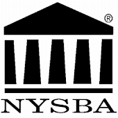 NYSBA Mobile Ethics App