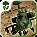 Apache Attack: Heli Arcade