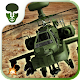 Game Apache Attack: Heli Arcade