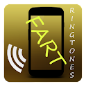 Fart soundboard icon
