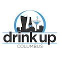 Drink Up Columbus icon