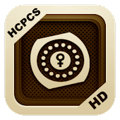 HCPCS HD 2012