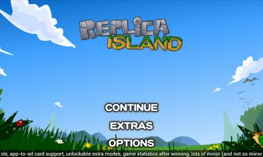 JoyBox-ReplicaIsland Adventure