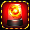 Alarm Sound icon