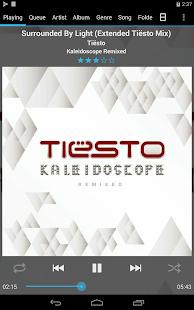 GoneMAD Music Player Unlocker Screenshot 19