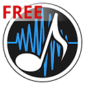 Bluetooth Music Player Free logo