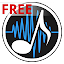 Bluetooth Music Player Free 2.0.3 APK for Android