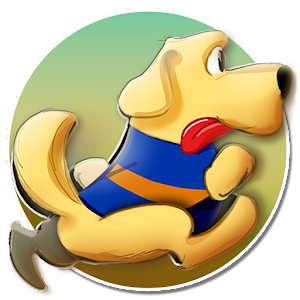 Doggie Dash 2 for PC and MAC
