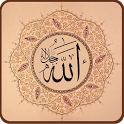 Islamic Live Wallpapers icon
