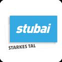 Stubaital icon