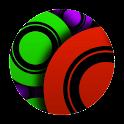 Circles - CM11 / PA Theme APK Cracked Download