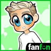 FanFUN: Niall