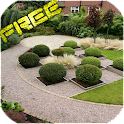 Garden Design Ideas icon