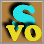 SVO - OV Series
