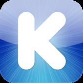 KKtalk Messenger