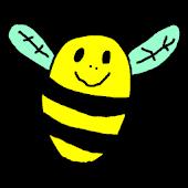 Bee Maths