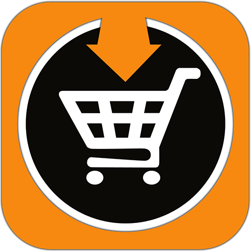 Mobile agent file APK for Gaming PC/PS3/PS4 Smart TV