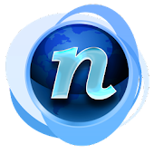 nBrowser -  News Browser