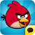 Angry Birds for Kakao file APK Free for PC, smart TV Download