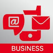 SFR Business Diffusion