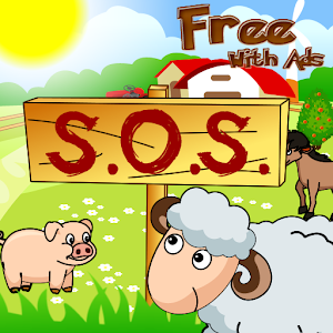 Farm Mess for PC and MAC