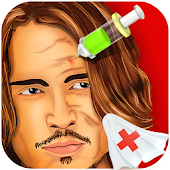Download Celebrity Skin Doctor for Kids APK on PC