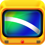 TV Guide BR 4.0 APK for Android APK