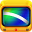 TV Guide BR 4.0 APK for Android