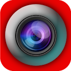 i Motion Cam icon