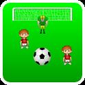 Football Free Kick