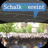 Schalke.V.ereint