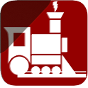 Chennai Train Timings! (CTT) icon