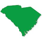 Historic South Carolina icon
