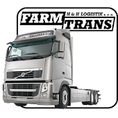 FARMTRANS H&H LOGISTIK s.r.o.