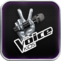The Voice Kids APK